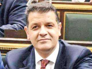 لجنة حقوق الانسان تزور محافظة الاسكندرية.اليوم