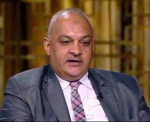 """خليل"""" يتقدم بطلب إحاطة بشأن أزمة صناعة الورق في مصر"""