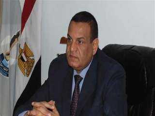 «مش بحبهم لأنهم شياطين».. تفاصيل أزمة محافظ البحيرة والمحامين