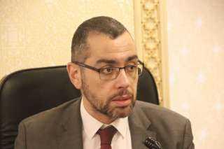 بالفيديو النائب محمد فؤاد: الشق الإجرائى في قوانين الأحوال الشخصية يجعل المشهد ملتهب تماما