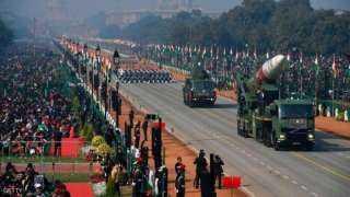 فى ذكرى الاحتفال بيوم الجمهورية.. تجدد الاحتجاجات بالهند ضد قانون الجنسية