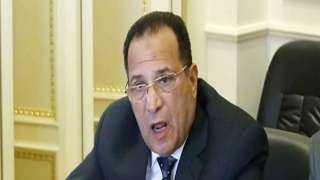 «دعم مصر» : نظام القوائم الأفضل في الانتخابات البرلمانية