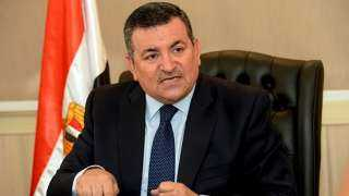وزير الإعلام يكشف عن حقيقة قرار الحكومة بتطبيق الحظر الكامل