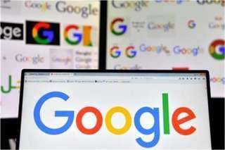 جوجل تعلن اعتزامها الدفع مقابل نشر الأخبار خلال العام الجارى