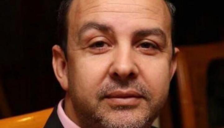 """أحمد الحضري يكتب :يوميات صحفي برلماني """"52"""" اللواء كمال عامر !"""