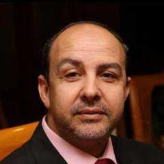 أحمد الحضرى يكتب .. حدوتة الصحافة البرلمانية .. ستنتصر صاحبة الجلالة رغم أنف الكارهين !