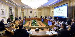إجراءات جديدة من الحكومة لمكافحة فيروس كورونا خلال ساعات