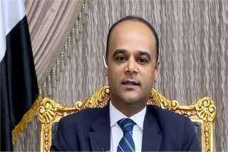 الوزراء : حسم قرار فتح السينمات والمسارح والمقاهي الاسبوع الجارى..فيديو