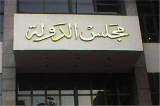 إحالة طعن «مرتضى منصور» لإعادة فرز لجان ميت غمر لمحكمة النقض