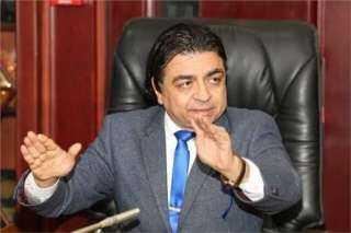 د.جمال شعبان يكتب.. أهمية أن نخس !