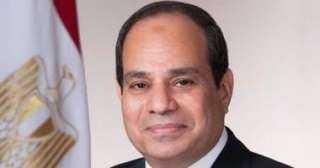 بث مباشر الرئيس السيسي يصل الإسكندرية لافتتاح المرحلة الثالثة من مشروع بشائر الخير