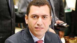 محمد السلاب: تفعيل المجلس الأعلى للتصدير يدعم زيادة الصادرات المصرية