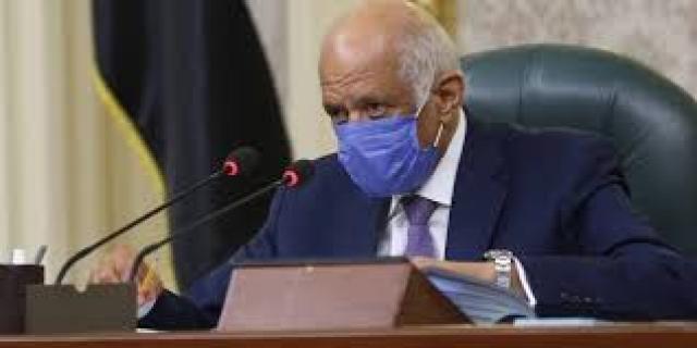 ننشر تفاصيل قانون صرف بدل المهن الطبية للفئات المستحقة بعد موافقة النواب تحت القبة بوابة البرلمان