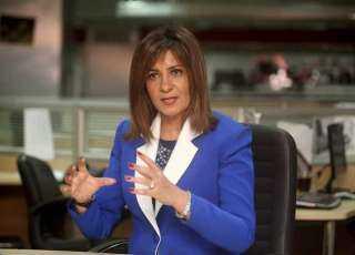 وزيرة الهجرة تناشد المواطنين بأوروبا وأمريكا سرعة التصويت بالانتخابات