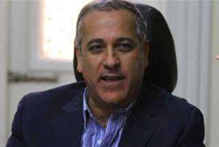 رئيس «الوطنية للصحافة» يروي تفاصيل تغطية غرفة العمليات لانتخابات «الشيوخ»