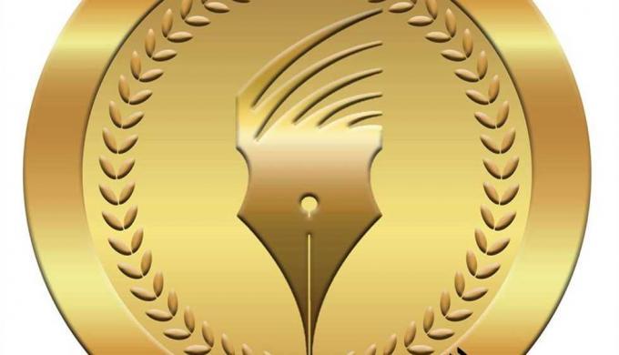 «الوطنية للصحافة» تطالب بالتحقيق في نشر صور غير موثوقة بشأن انتخابات «الشيوخ»