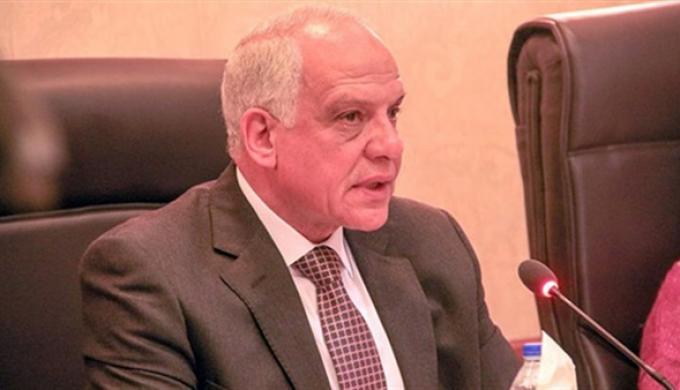 محافظة الجيزة: السبت أخر موعد لتسديد جدية التصالح فى مخالفات البناء