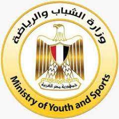 الشباب والرياضة تنظم جلسة تدريبية لنموذج محاكاة السلطة التنفيذية (فيديو)
