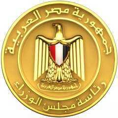 إنفو جراف... الحصاد الأسبوعي لمجلس الوزراء خلال الفترة من 12 حتى 18 سبتمبر 2020
