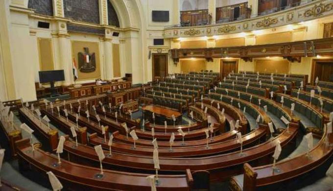 ننشر اسماء المرشحين الاحتياطيين للقائمة الوطنية من أجل مصر دائرة قطاع القاهرة وجنوب ووسط الدلتا