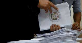 ننشر اسماء المرشحين الاحتياطيين للقائمة الوطنية من أجل مصر دائرة قطاع شرق الدلتا