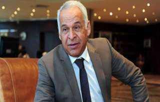 فرج عامر يؤكد على أهمية التنسيق الدولى لإزدهار لبنان مجددا