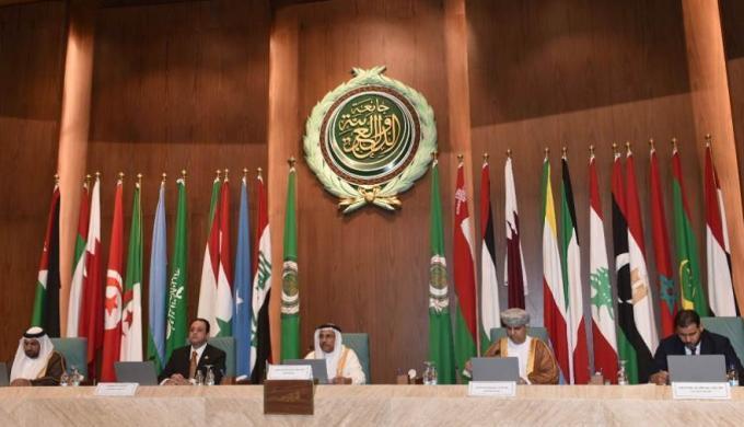 البرلمان العربي يدعو للتصدي للحملات المغرضة للإساءة للرسول