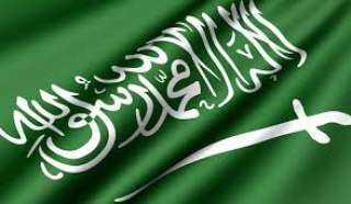 خلال 25 يوماً.. السعودية: غلق 208 مسجدا بعد ثبوت حالات كورونا بين المصلين
