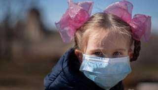 أطفل ليبيا في خطر.. والسبب نقص لقاحات التطعيم