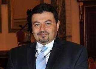 ياسر قورة يكتب.. ما بين اتفاقية السلام و التطبيع