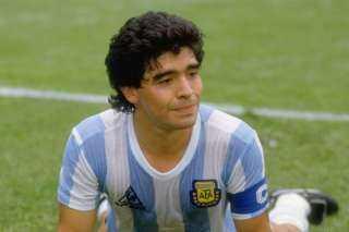 """""""قتل أم توفى؟"""".. شرطة الأرجنتين تحقق في وفاة مارادونا"""