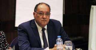 محمد عثمان: مصر فقدت قامة وطنية كبيرة بوفاة الدكتور حافظ أبو سعدة