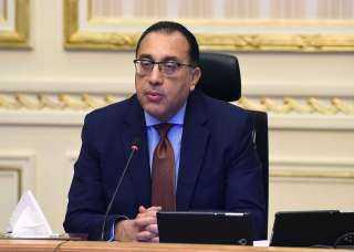 «التنظيم والإدارة» : انتقال 31 وزارة و119 جهة حكومية للعاصمة الجديدة