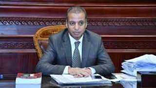 الشيوخ يرد على اعتراضات مستحقات النواب: مكافآت برلمان الصومال أكثر من مصر