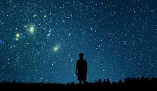 علم تفسير الأحلام وأهم تفاصيله
