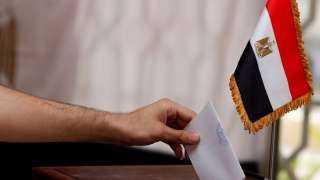 المصريون بالخارج يبدأون استعداداتهم للمشاركة بجولة الإعادة لانتخابات مجلس النواب.. غدا