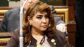 برلمانية تطالب بتمكين المرأة اقتصاديا واجتماعيا