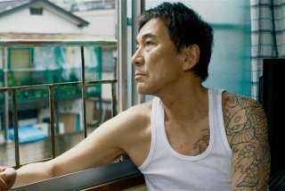 """الفيلم الياباني """"تحت السماء المفتوحة"""" يفتتح عروض المسابقة الدولية لمهرجان القاهرة"""