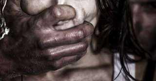 السجن المشدد لمغتصب فتاة روض الفرج (تفاصيل)