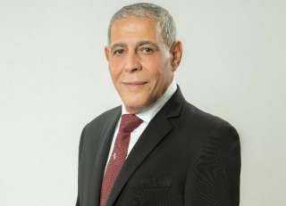 """النائب أمين مسعود : مبادرة """"شتى مصر"""" ناجحة وأعادت الأمل لقطاع السياحة"""