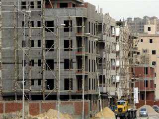 ننشر  الشروط الـ 10 للحصول على تراخيص البناء الجديدة