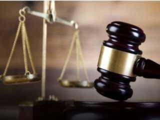 إجراءات عاجلة من محكمة النقض بشأن طعون النواب