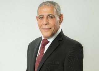 النائب أمين مسعود يتقدم باقتراح برغبة لتنظيم احتفالية سنوية لتكريم الأب المثالى