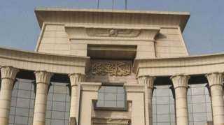 رفض دعوى عدم دستورية تعيين التعليم المفتوح بـ«المحامين»