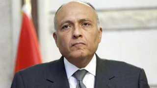 وزير الخارجية يُجري اتصالًا هاتفيًا برئيس الوزراء اللبناني