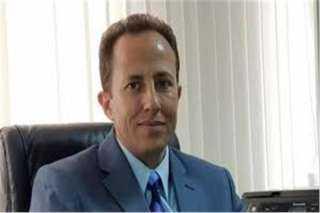 النائب وليد جاب الله يتقدم بمشروع قانون تعديل أحكام العلاقات الإيجارية القديم