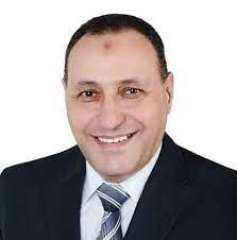 النائب فايق الزكي لـ وزير الزراعة: أين حقوق الفلاح.. وما دور الجمعيات؟