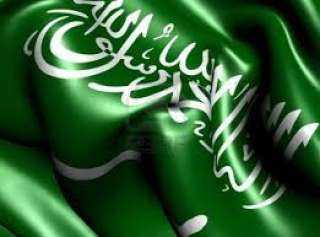 أول تعليق من السعودية على الأحداث في تونس وقرارات قيس سعيد
