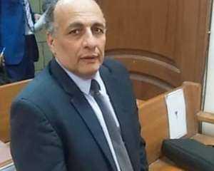 اللواء محمد خضر يكتب .. جرائم الفيسبوك و الإنترنت «الجرائم الإلكترونية»