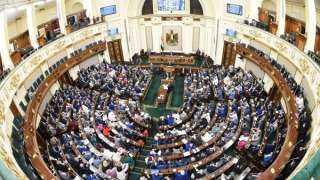 طرح قانون الموارد المائية والري الجديد بالجلسة العامة لمجلس النواب خلال الأسبوع الحالى
